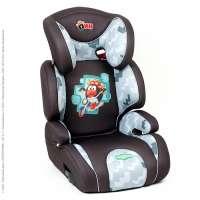 Детское кресло Смешарики SM/DK-400 Pin