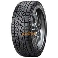 Pirelli Scorpion Atr 275/65 R17 115T