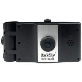 Видеорегистратор ParkCity DVR HD 420