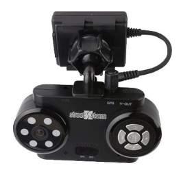 Видеорегистратор Street Storm CVR-2000