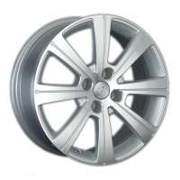 Replay CI22 6.5x16/4x108 ET23 D65.1 SF