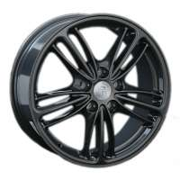 Replay MZ35 7x17/5x114.3 ET50 D67.1 GM