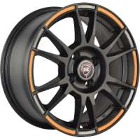 NZ SH670 7x17/5x114.3 ET35 D67.1 mbogs