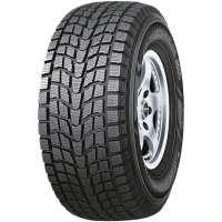 Dunlop JP Grandtrek SJ6 9.5 R15 104Q