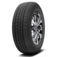 Dunlop JP Grandtrek ST30 225/65 R17 102H