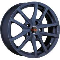 LegeArtis Optima TY32 6.5x16/5x114.3 ET45 D60.1 MB