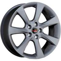 LegeArtis Optima TY94 7.5x18/5x114.3 ET35 D60.1 MB