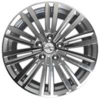LegeArtis Optima VW136 6,5x16/5x112 ET50 D57,1 SF