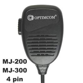 тангента OPTIM-300