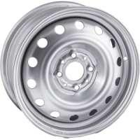 Trebl 53B44K 5,5x14/4x98 ET44 D58,1 Silver