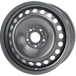 Trebl 8265 7x17/5x114,3 ET41 D67,1 Silver