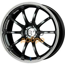 Advan RS-D 8x18/5x114.3 ET45 D73 MS