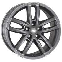 ATS Radial 7x16/5x105 ET38 D56.6 Racing Grey