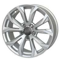 LegeArtis Optima A69 8.5x19/5x112 ET45 D66.6 SF