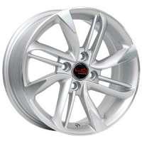 LegeArtis Concept-GM506 6.5x15/4x100 ET40 D56.6 SF