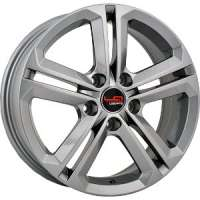 LegeArtis Optima A74 6.5x16/5x112 ET33 D57.1 MB