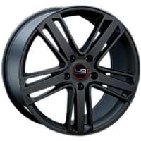 LegeArtis Optima A51 9x20/5x112 ET39 D66.6 MB