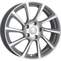 LegeArtis Concept-OPL501 7x17/5x105 ET42 D56.6 SF