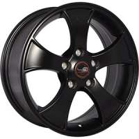 LegeArtis Optima Ki22 6.5x16/5x114.3 ET41 D67.1 MB