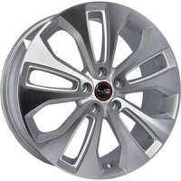 LegeArtis Optima Ki92 7.5x19/5x114.3 ET50 D67.1 SF