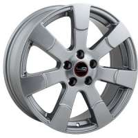 LegeArtis Optima Mi21 7x18/5x114.3 ET38 D67.1 GM