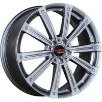 LegeArtis Optima MB80 8.5x18/5x112 ET38 D66.6 GMF