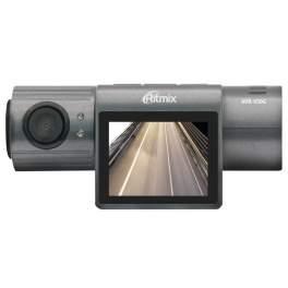 Видеорегистратор RITMIX AVR-450G